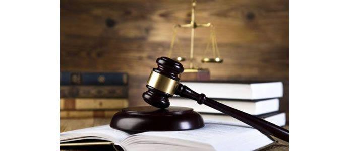 Quanto tempo leva até a Justiça determinar o pagamento de pensão?