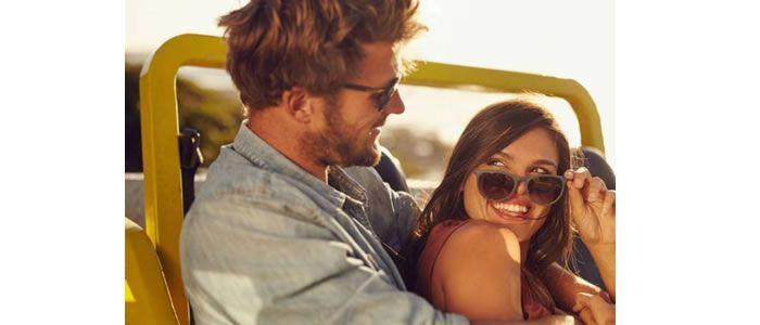 Contrato de namoro? Veja como proteger seu patrimônio